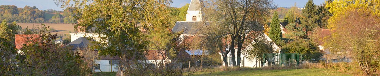 Mairie de Voulangis - Site officiel
